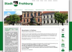 frohburg.de