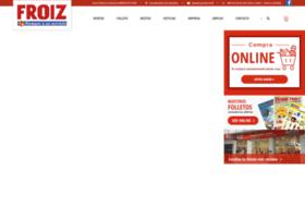 froiz.com