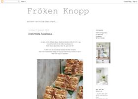 frokeniknopp.blogspot.com