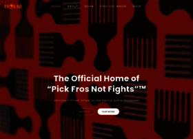 frolab.com