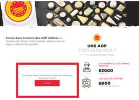 fromages-aop.com