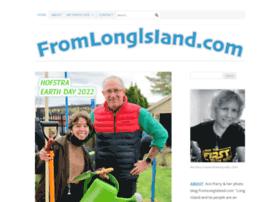 fromlongisland.com