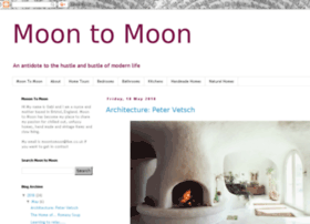 frommoontomoon.blogspot.co.nz