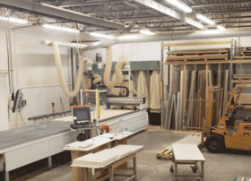 frommswoodworking.com
