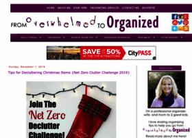 fromoverwhelmedtoorganized.blogspot.ca
