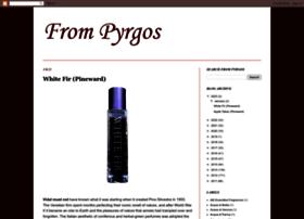 frompyrgos.blogspot.com