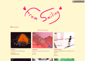 fromsmiling.itch.io
