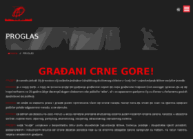 front-cg.org