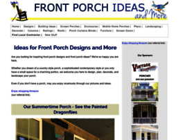 front-porch-ideas-and-more.com