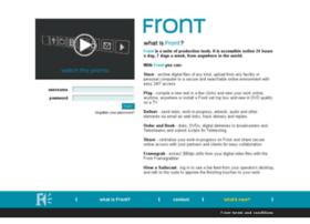 front.framestore.com