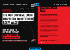 front.moveon.org