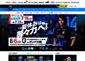 frontale.co.jp
