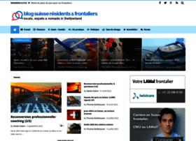 frontalier.moncoachfinance.com