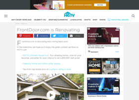 frontdoor.com