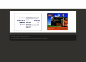 frontdoor.vanlines.com