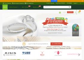 frontend.orori.com