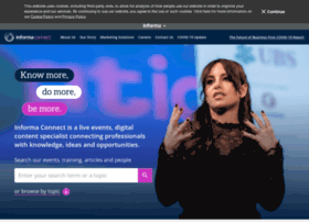 frontendofinnovationblog.iirusa.com