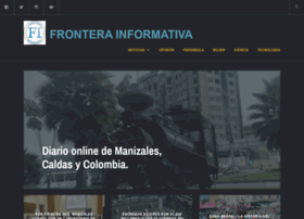 fronterainformativa.wordpress.com