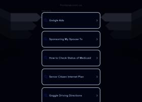 fronteras.com.co