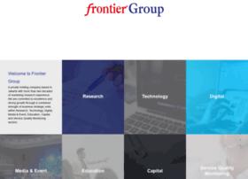 frontier-mr.com