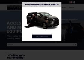 frontieraccess.com