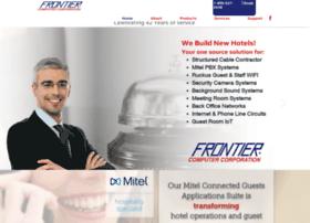 frontiercomputer.com