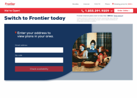 frontierct.com