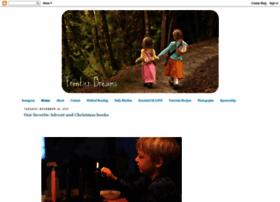 frontierdreams.blogspot.com