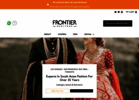 frontierheritage.com