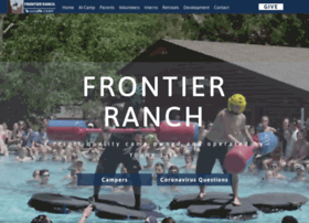 frontierranch.younglife.org