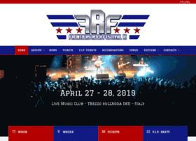 frontiersrockfestival.com