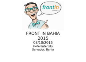frontinbahia.com.br