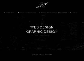 frontlinegrafix.com