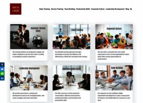 frontlinelearning.com