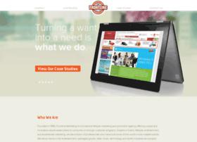 Frontlinemarketing.net