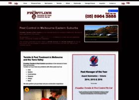 frontlinetpc.com.au