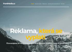 frontmedia.cz