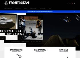 frontocean.com