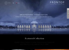frontop.com