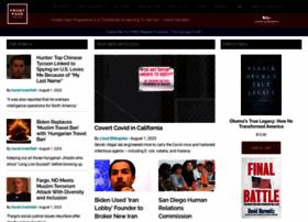 frontpagemag.com