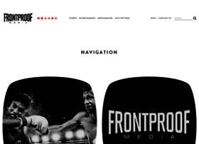 frontproofmedia.com