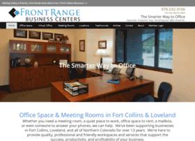 frontrangebusinesscenters.com