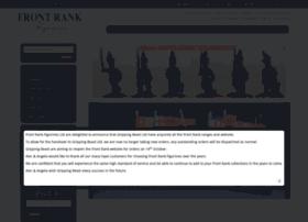 frontrank.com