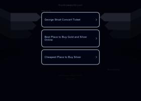 frontrowph.com