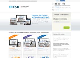 frontstage.com.br