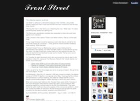 frontstreet1.tumblr.com