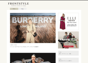 frontstyle.com