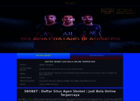 fronttowardsgamer.com