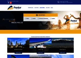 frontur.com.br
