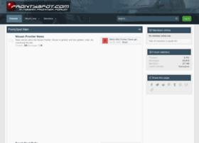 frontyspot.com